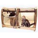 Sturdi Products - Pet Carrier