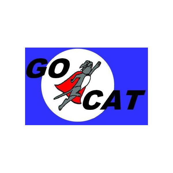 Go Cat (USA)