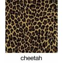 Walking Vest Limited medium Cheetah
