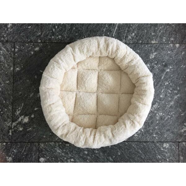 katzenschlafplatz katzenh hle katzenkissen aus baumwolle alles f seite 2. Black Bedroom Furniture Sets. Home Design Ideas