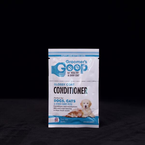 Groomers Goop Conditioner 20 g