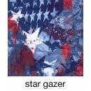 Show Shelter Pad Covers Stargazer